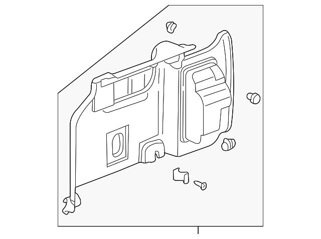 [QMVU_8575]  2002 honda odyssey parts diagram free wiring diagram | 2002 Honda Odyssey Atv Wiring Diagram |  |