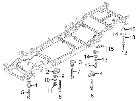 wiring diagram for 2010 nissan armada with Nissan Titan Engine Parts Diagram on Toyota Tundra Starter Location moreover Wiring Diagram For 2010 Nissan Rogue further 3xx22 A C Relay Located together with 2010 Ford Escape Drive Belt Diagram Html additionally Armada Wiring Diagram.