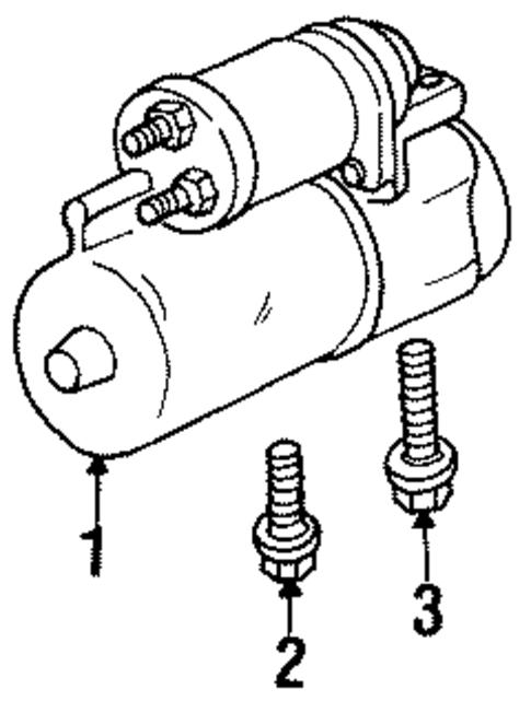 Napa Auto Parts Catalog Com