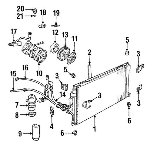 ford 7 3 sel glow plug wiring harness - wiring diagrams • ford sel glow  plug