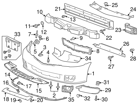 Triumph Spitfire Wiring Diagram further Triumph Spitfire Wiring Diagram also Cub Cadet Pto Wiring Diagram additionally 1976 F250 Wiring Diagram in addition 76 Lincoln Vacuum Diagram. on 75 corvette engine wiring