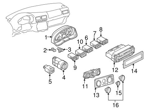 Volkswagen Vehicle Speed Sensor 357919149b also 15400 Puerta Derecha Copiloto likewise 2002 Vw Cabrio Radiator Diagram additionally 3h2n0 2002 Cabrio Glx Need Know Repair Broken likewise For A 2001 Vw Cabrio Fuse Box Diagram. on 2002 volkswagen cabrio interior
