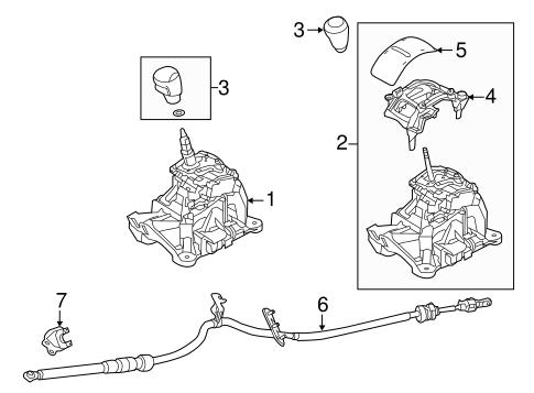 mazda 6 shifter diagram wiring diagrams rh 43 shareplm de mazda 6 transmission parts Mazda 3 Transmission Diagram