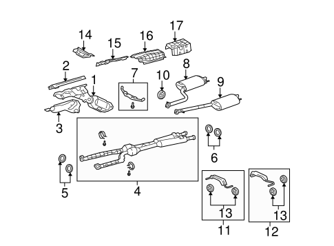 351321610272 besides 839315 Shock Strut Replacement Question Gen2 Gs300 Diy together with Balka Perednyaya V Sbore further Dashmounts further Turborx7 Gt Rx 7 Vacuum Diagrams. on 04 lexus rx