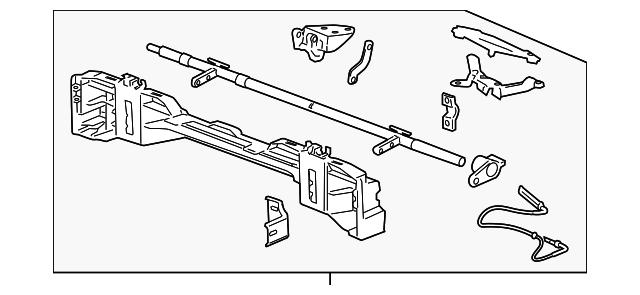 link assembly