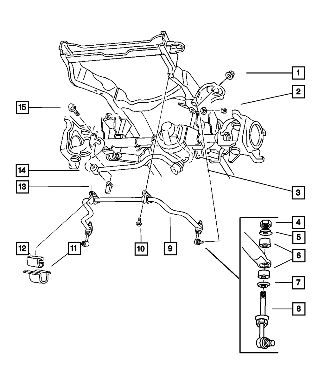 2000 Dodge Ram 1500 Front End Diagram Wiring Diagram Schema Cute Energy Cute Energy Atmosphereconcept It