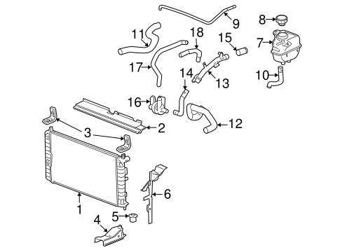 2007 Saturn Aura 3 5 Engine Water Pump Diagram Wiring Diagram Generate A Generate A Saleebalocchi It