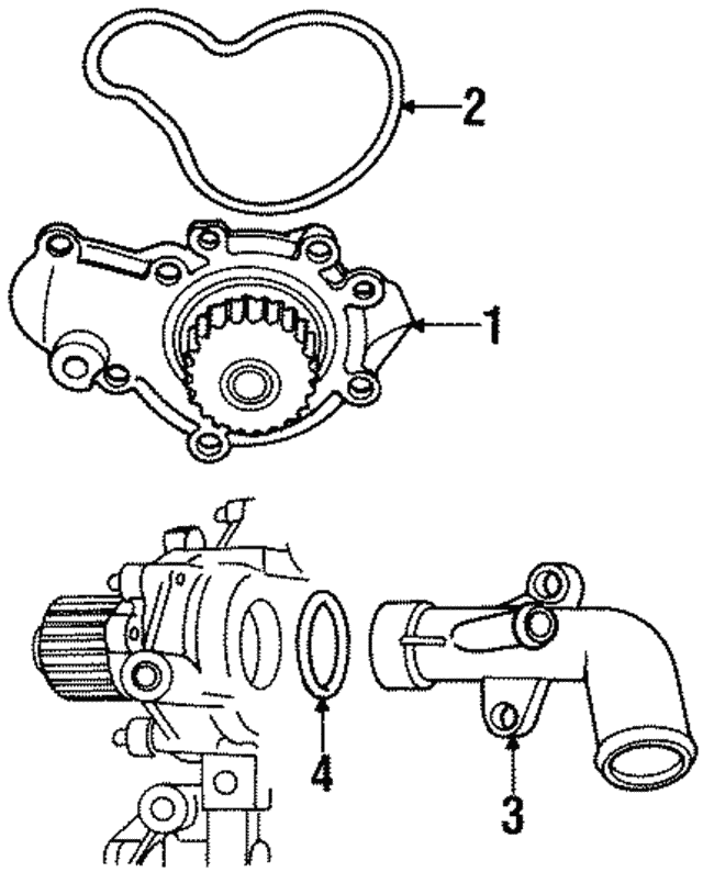 1997 Dodge Neon Engine Diagram 2 0