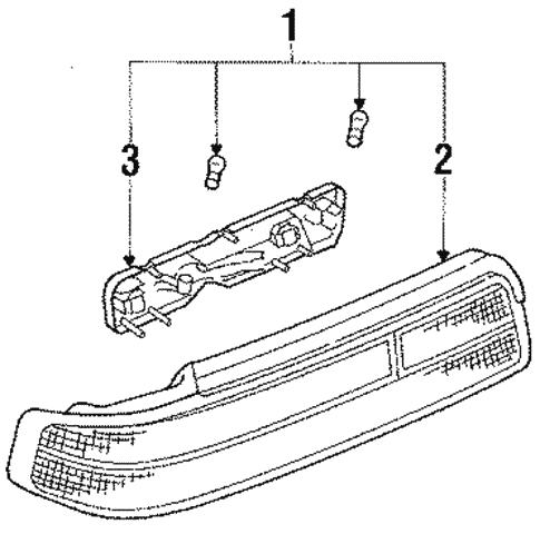 S13 Wiring Diagram Ka24de