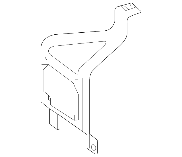 Mercedes Benz Support Bracket 2126200900 as well 218 123vwrvset furthermore 1998 Mercedes Ml320 Engine Diagram also Mercedes Clk 320 Engine Diagram together with How To Replace Timing Chain On Mercedes C180 Kompressor W204 2008 2010. on mercedes benz spark plugs