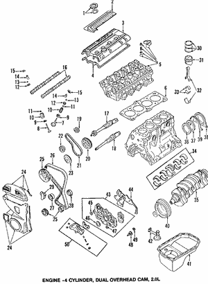 Engine    Parts   Mitsubishi Parts   Auto Parts