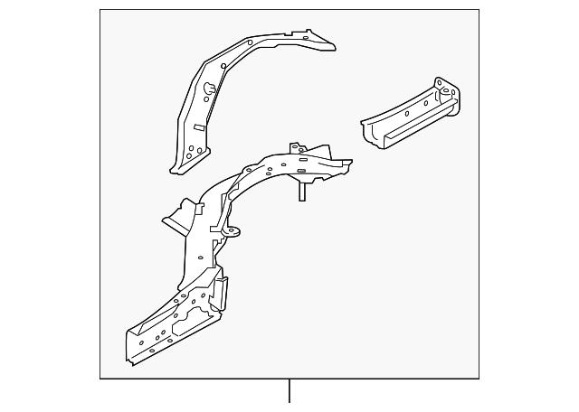 Wiring Infinity Dodge Door