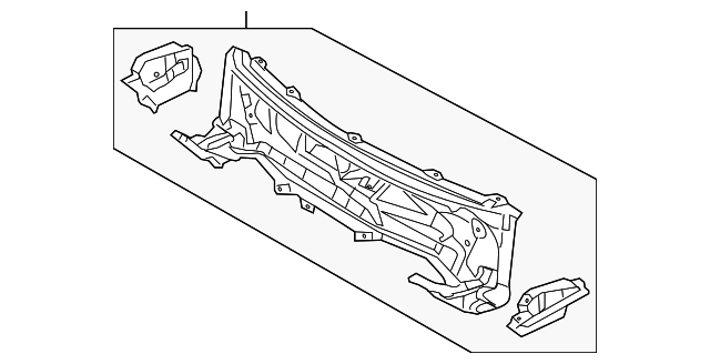 2009 pontiac g6 exhaust system