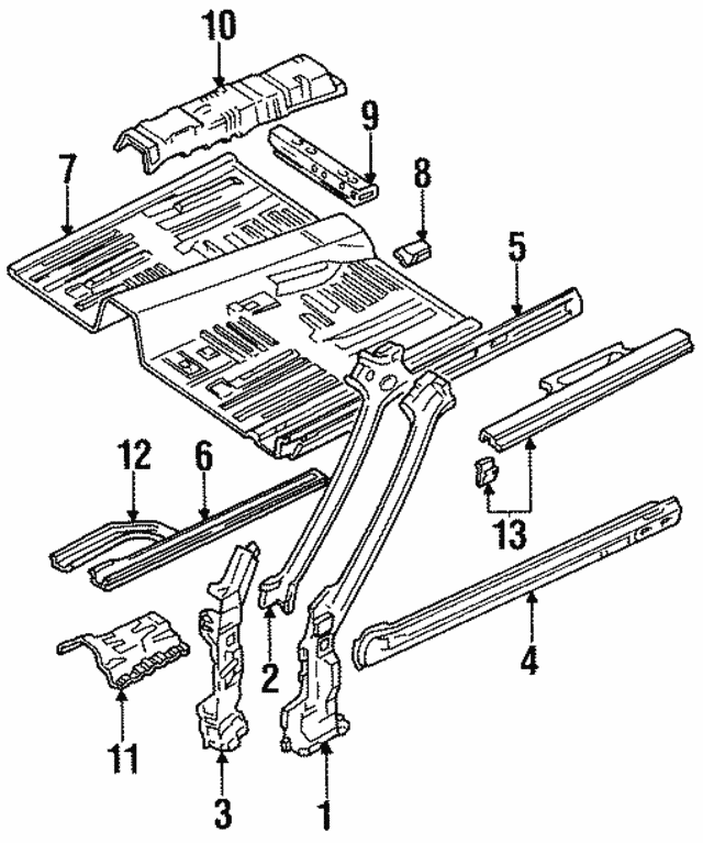 240sx Egr Valve Diagram