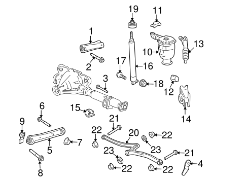 2001 Ford F250 Wiring Diagram For Steering Column as well 3203638 76 Steering Wheel Replacement also Coil Spring Conversion Kit furthermore 92 Lesabre Ac Wiring Diagram additionally 515099276102065204. on 76 mercury marquis