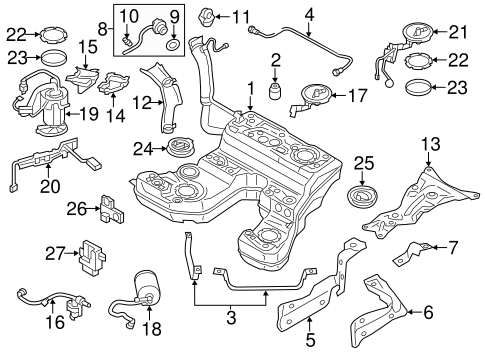 Climbing On Monkey Bars additionally Ford F 250 4 Wheel Drive Front Axle Bearing Replacement together with Honda Cb750f2 Electrical Wiring Diagram moreover Bmw X3 Thermostat Location in addition Bedroom Dark Colors. on audi q5 interior