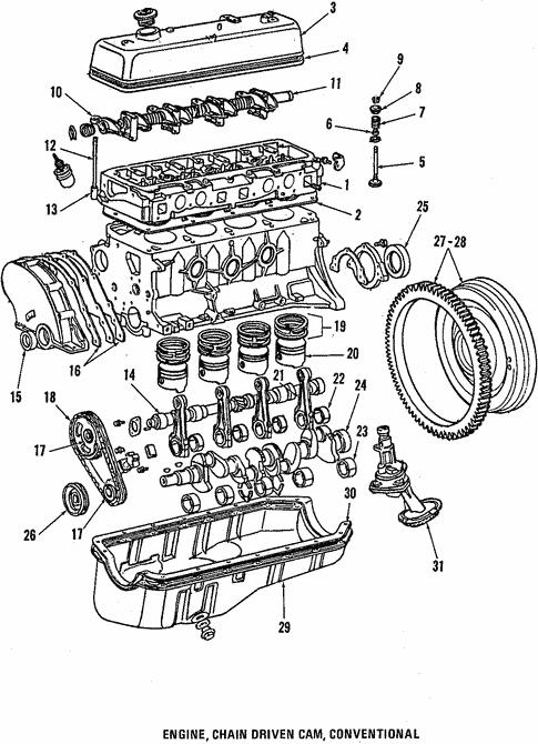 BREMSSCHEIBEN VORNE GT2206 TOYOTA STARLET 1978-1980 1981 1982 1983 1984 Ø226