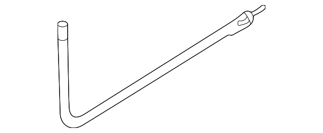 antenna cable