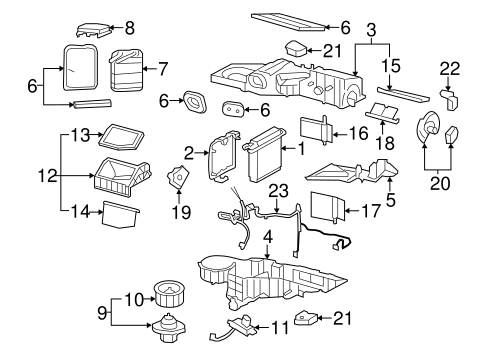 4wd chevy s10 wiring diagram with Gmc Sierra Hybrid Engine on S10 Wiring Guide furthermore 95 Gmc Jimmy Engine further Gmc Sierra Hybrid Engine moreover T22762955 1992 chevrolet 4x4 z71 likewise Vacuum Line Diagram For 2000 Ford Ranger 4x4.