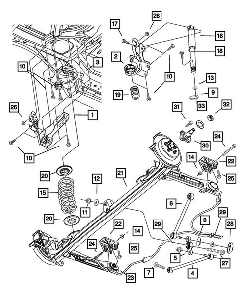 Pt Cruiser Diagram Parts Wiring Diagram Mark Across Mark Across Graniantichiumbri It