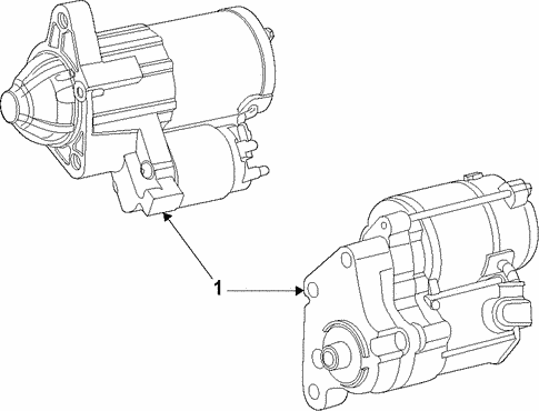 Mopar Trunk Wiring Diagram