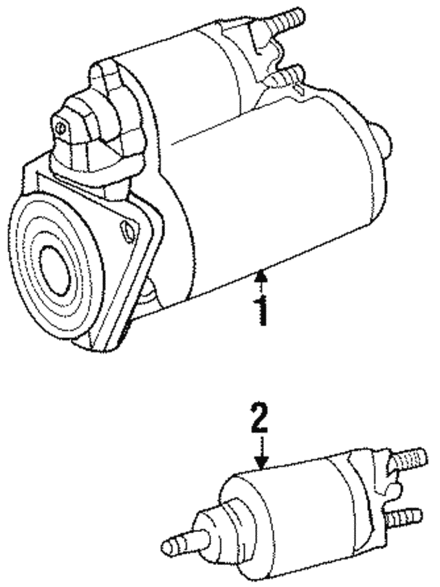 k2 vw jetta engine diagram