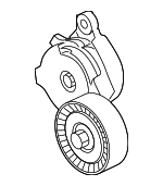 Belt Tensioner - Ford (FL3Z-6A228-B)