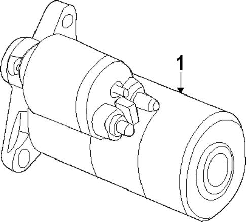 Starter On 1996 Saturn Sl Wiring Diagram