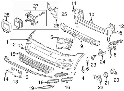 Image Result For Golf Cart Parts Accessories Manufacturer