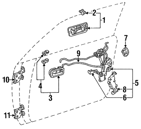 Cadillac Srx Spark Plug Wiring Diagram together with LE2j 15013 besides Default together with Index in addition T9444521 Fuel pump removale. on lexus ls400 wiring diagram
