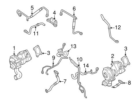 audi tt engine layout mitsubishi galant engine layout