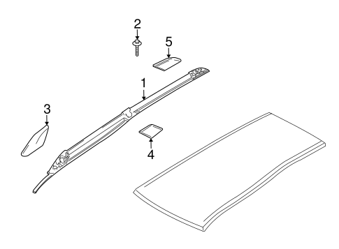 T3724214 Need belt diagram 1997 ford 5 4 without likewise C 12 Cat Sel Engine in addition Wiring Diagram For 2004 Ford Freestar additionally Fuse Box Diagram For 2005 Ford Freestyle together with 2009 Ford Edge Fuse Panelbox And Relay Passenger  partment. on ford freestyle sel