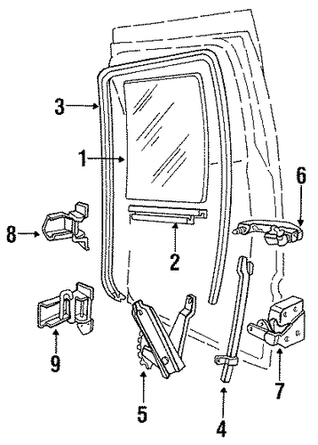 1985 Ford F700 Wiring Diagram Pictures To Pin