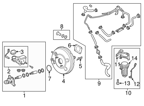 2000 Mazda Protege Wiring Diagram Stereo in addition 1998 Kia Sportage Stereo Wiring Diagram further Kia Sportage Crossover Wiring Diagrams as well 2000 Kia Sportage Car Audio Wiring Diagram additionally  on 1998 kia sephia stereo wiring diagram