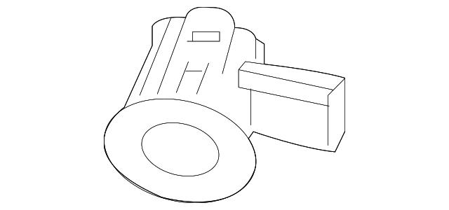Park Sensor