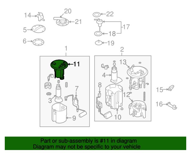 Swell Subaru Xt Fuel Filter Location Basic Electronics Wiring Diagram Wiring Digital Resources Indicompassionincorg