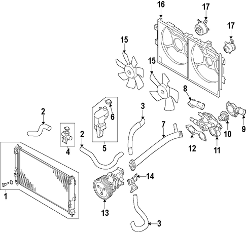 2000 jeep cherokee sport parts with Mitsubishi Outlander Parts Diagram on Land Rover Discovery 2 5 1994 Specs And Images moreover The Beginners Guide To Truck Suspension together with Dodge Truck Interior Parts Mopar Parts Jims Auto Parts In Dodge Ram 1500 Parts Diagram moreover Belts And Pulleys Scat likewise Jeep Yj Engine Diagram.