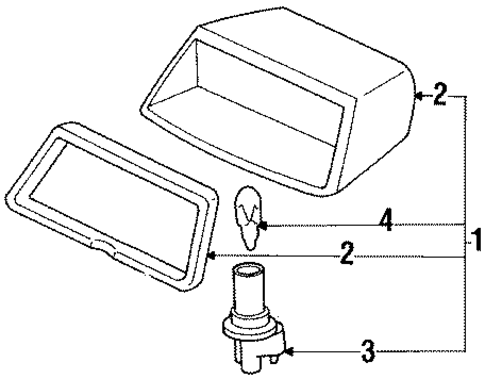Socket, Connector