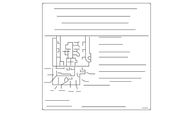 vacuum diagram - mercedes-benz (164-584-08-26)