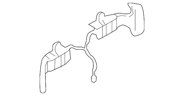 paddle switch