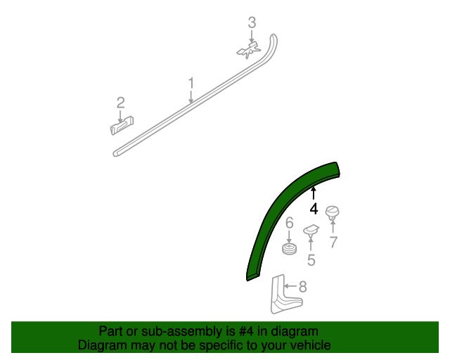 avec surface Boutons Rouleau - Moteur kr51//2 s5 Pièces de rechange RDA S 226642 Boulons F