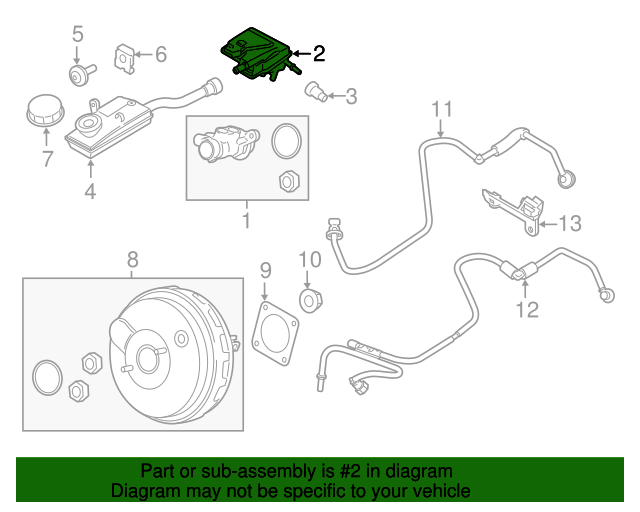 Ford 4 9l Engine Cylinder Diagram