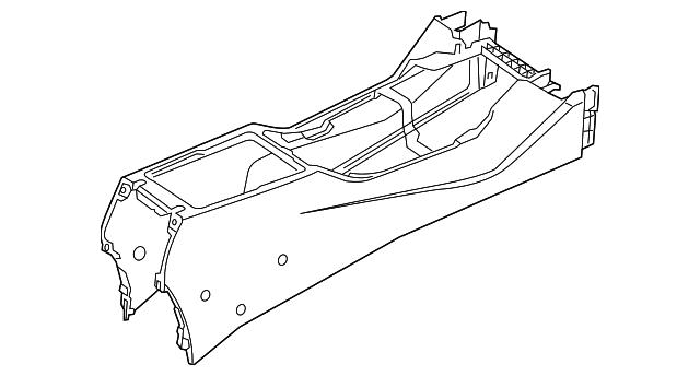 kiareddeer furthermore Kia Sedona Sd Sensor Location also Kia Sportage Bumper Diagram besides Kia Sedona Brake Line Diagram moreover Kia Sportage Strut Diagram. on 2017 kia cadenza