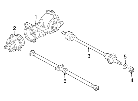 Honda Cr Z Wiring Diagram further 412290540861884353 in addition Dodge Dakota Radio Wiring Diagram 1998 besides Nissan Electrical Connectors moreover How To Replace Starter On 1996 Nissan Quest. on change wiring harness car stereo