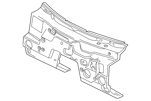 459766 besides  furthermore Ford Insulator Pad Br3z6301670b furthermore Free Easter Egg Coloring Pages besides 2014 Shelby American Wide Body Shelby Mustang Package. on 2014 ford shelby gt500 parts and accessories
