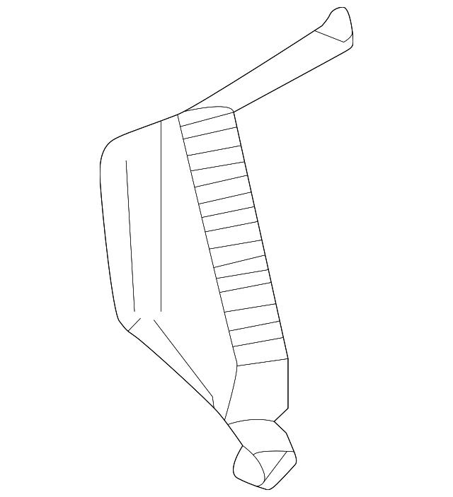 Hyundai Elantra Cabin Filter Location