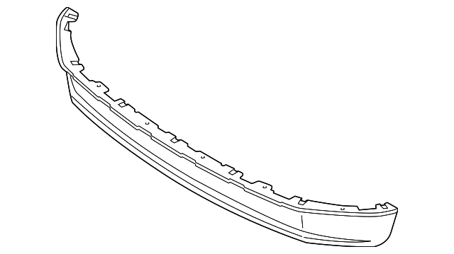 valance panel