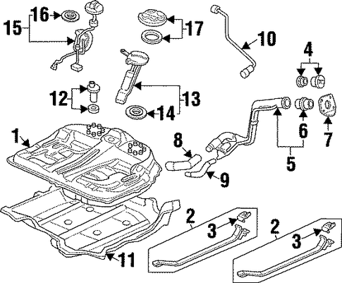 163036 A3 2 0 TDI Ground To Halt P2102 P2100 Fault Codes as well Volkswagen Cc Engine as well 2j6wa Oil Pressure Sending Unit 6 0l Vortec furthermore Volkswagen Passat B4 Fuse Box also Checking injectors for leaks engine code bgu. on fuse box diagram vw caddy