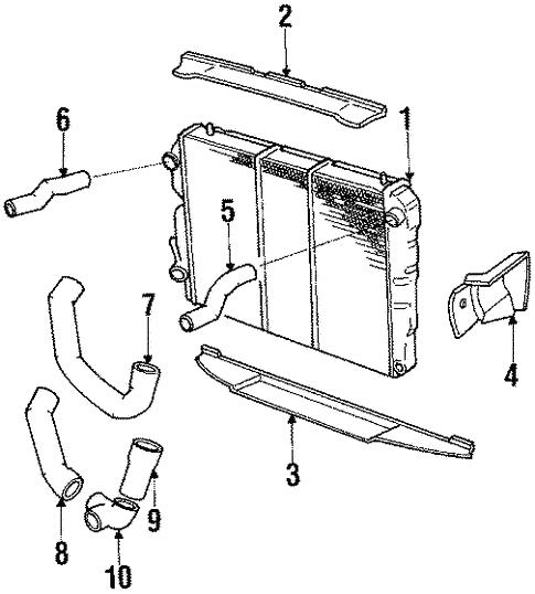 1988 Jaguar Xjs Wiring Diagram