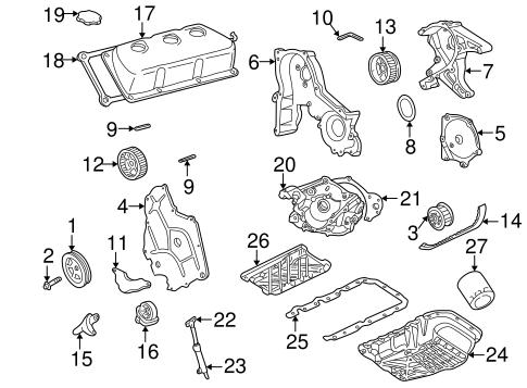engine parts for 2003 chrysler 300m mopar parts. Black Bedroom Furniture Sets. Home Design Ideas